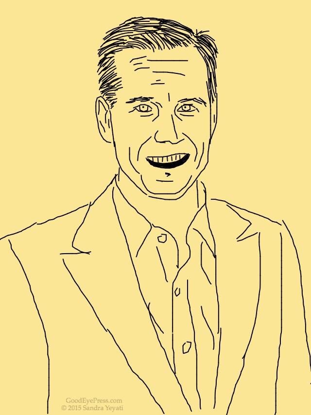 Beau Biden
